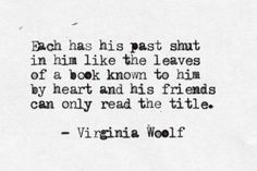 virginia woolf poems | Virginia Woolf • | | daily kindling |