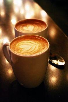 Excellent -> Coffee Break Pattaya.