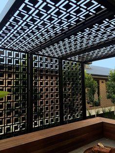 Easy to Make Retractable Pergola Roof : Plow And Hearth Retractable Roof Pergola. Plow and hearth retractable roof pergola. Diy Pergola, Gazebo, Retractable Pergola, Building A Pergola, Pergola Canopy, Pergola Swing, Deck With Pergola, Wooden Pergola, Outdoor Pergola