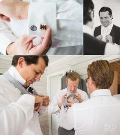 Groom prep and details Captured by EXO Photography & Cinema Groom Looks, Cinematography, A Team, Photo Booth, Exo, Wedding Photography, Wedding Shot, Wedding Pictures, Bridal Photography