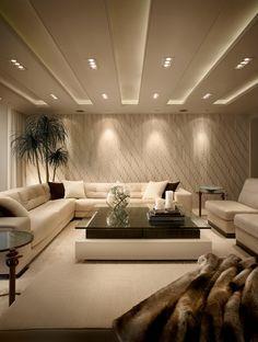 X 48 living room modern, living room designs, living area, living room Elegant Living Room, Living Room Modern, Living Room Designs, Living Area, Small Living, Living Spaces, Bedroom Modern, Cozy Living, Living Room Interior