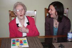 MindStart | Dementia Activities | Alzheimer Activities