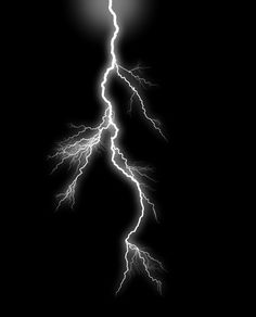 Idea for paint job on the front trunk to go with the AC/DC lighting bolt How To Draw Lightning, Thunder And Lightning, Lightning Storms, Black White Photos, Black And White Photography, White Art, 300 Drawing Prompts, Blitz Tattoo, Lightning Bolt Tattoo