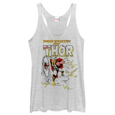 Thor Journey T Shirts, Hoodies. Get it now ==► https://www.sunfrog.com/Geek-Tech/Thor-Journey-Ladies.html?57074 $27
