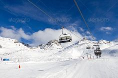 Realistic Graphic DOWNLOAD (.ai, .psd) :: http://vector-graphic.de/pinterest-itmid-1006805861i.html ... Chairlift at ski resort ...  Alpine skiing, Ski Slope, Winter Sport, cable, chairlift, downhill skiing, horizontal, ischgl, mountain, ski lift, skiing, skilift, snow, winter  ... Realistic Photo Graphic Print Obejct Business Web Elements Illustration Design Templates ... DOWNLOAD :: http://vector-graphic.de/pinterest-itmid-1006805861i.html