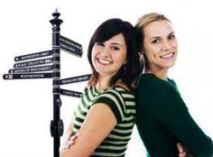 Home English forma parte del Grupo Planeta, primer grupo editorial y de comunicación español de capital familiar que lidera una amplia oferta al servicio de la cultura, la formación, la información y el entretenimiento audiovisual.