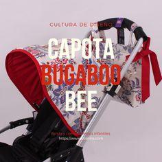 25 Ideas De Bugaboo Bee 5 Y Bee 3 Bugaboo Bee Funda Capazo Disenos De Unas
