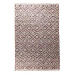1000 Id Es Sur Le Th Me Tapis En Fibres Naturelles Sur Pinterest Tapis Carpettes Et Sisal