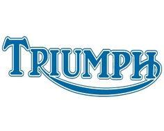 ราคาบิ๊กไบค์สัญชาติอังกฤษค่าย TRIUMPH ในตลาดรถ ถือว่าได้รับความนิยม มีดีไซน์สวย มีสไตล์ เครื่องยนต์ดีเยี่ยม ในปีนี้มีการปรับลดราคาลงมาทำให้น่าสนใจมากขึ้น