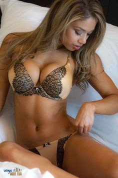 She is really so hot !!! http://polish-elite-escort.com/