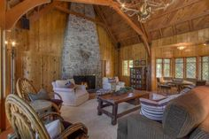"25 BRISTLECONE , Tahoe City, CA for sale. - Home has great interior spaces with classic wood finishes for an ""Old Tahoe"" feel with updated amenities...click for more details"