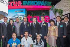 กลุ่มทรู และ โครงการวิซส์ดอม วันโอวันร่วมสานฝันสตาร์ทอัพไทย ปั้นธุรกิจใหม่ให้เป็นจริง ในงาน Startup Thailand 2016 - http://www.thaimediapr.com/%e0%b8%81%e0%b8%a5%e0%b8%b8%e0%b9%88%e0%b8%a1%e0%b8%97%e0%b8%a3%e0%b8%b9-%e0%b9%81%e0%b8%a5%e0%b8%b0-%e0%b9%82%e0%b8%84%e0%b8%a3%e0%b8%87%e0%b8%81%e0%b8%b2%e0%b8%a3%