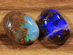 1.20ct Koroit Boulder Opal [21119] For Sale Raw Australian Opal - Brand New Australian Koroit Boulder opal straight from the cutting workshop:  #opalauctions, #nnopals, #outbackopalhunters, #opalhunters, #blackopal, #opalauction, #opalscollection, #opalholics, #loveopal, #opallovers, #opallove, #opalrough, #museum, #mineral, #australia, #australianopal, #australiaopal, #opalaustralia, #queensland, #boulder, #natural, #naturalpolish, #sunday, #happy, #happysunday, #unum