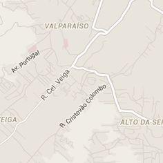 Alquimia dos Temperos, Petrópolis: Veja 30 dicas e avaliações imparciais de Alquimia dos Temperos, com classificação Nº 4,5 de 5 no TripAdvisor e classificado como Nº 23 de 686 restaurantes em Petrópolis.