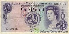 Image result for manx pound