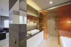 casa-en-sant-cugat-cm2-disseny (1)