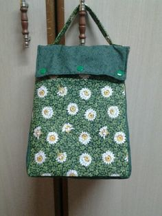 Lunch bag para Izza