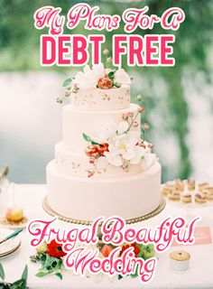 My Plans For A Debt Free Frugal Beautiful Wedding- also a few good links in the lower comments to check for locations