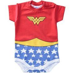 A Get Baby é a única empresa que possui o tecido Stica-Stica.   Essa matéria prima proporciona: Toque suave, adaptação perfeita ao corpo, não superaquece, não deforma e é fácil de vestir.