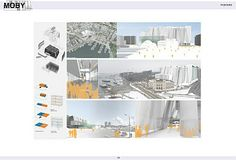CK-Architecture news: CK Architecture Competition Boards for the Norwegian National Museum in Oslo: in Collaboration with Bittoni Design Stu...