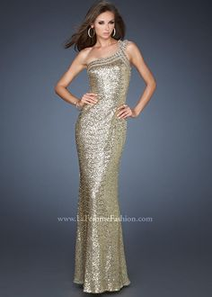 Gold gold dresses for 50th wedding anniversary for Dresses for 50th wedding anniversary party