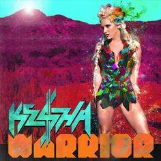 Ke$ha Warrior Album Review | Rolling Stone
