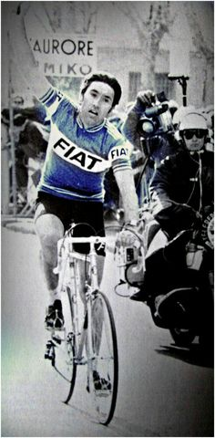 Pro Cycling, Cycling Jerseys, Vintage Cycles, Biking, Bicycles, Roads, Old School, Portraits, Baseball Cards
