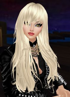 On IMVU you can customize avatars and chat rooms using millions of products available in the virtual shop and meet people from around the world. Capture the fun you are having and share it with others via the Photo Stream. Virtual World, Virtual Reality, Meet People, Social Platform, Imvu, Avatar, Around The Worlds, Rooms, 3d