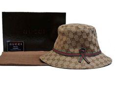 1b67882422b 37 Best hat brand hiend images