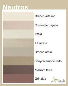 Resultado de imagem para tinta suvinil cor bege