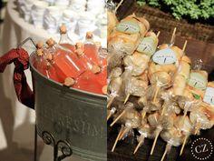 Sodas & sandubas by Zest Cozinha Criativa