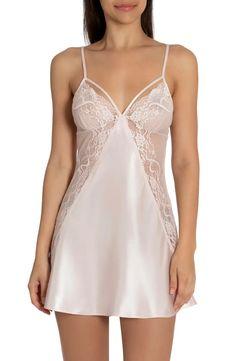 Elegant Lingerie, Lingerie Outfits, Bridal Lingerie, Pretty Lingerie, Lingerie Sleepwear, Lingerie Set, Sleepwear Women, Costume, Underwear