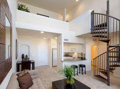 AMLI Warner Center - Southern California Apartments - Luxury Southern California Apartments