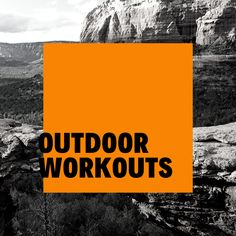 Dominate your outdoor fitness goals with these fitness tips for men and women. Take back your body and get in shape towards a healthy lifestyle. Fitness Tips For Men, You Fitness, Fitness Goals, Fitness Motivation, Outdoor Fitness, Outdoor Workouts, Take Back, Workout For Beginners, Fitness Workouts