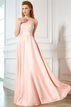 Pretty Dresses | Bohogown's collection of 10+ dresses ideas
