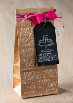 You can earn the amazing Big Day Stamp set during Sale A Bration by placing a $50 order.