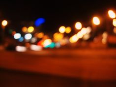 Midnight London