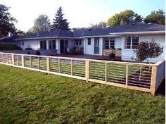 Cheap Fencing Ideas For Dogs Medium Size Of Marvellous Hog Wire Fence Cheap  Yard Fencing Front Yard Privacy Fence Ideas
