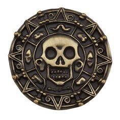 Pirates_of_the_Caribbean_Coin_Pin.jpg