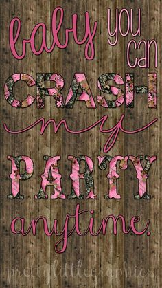 ideas for iphone wallpaper quotes country lyrics luke bryans Pink Camo Wallpaper, Sf Wallpaper, Phone Wallpaper Quotes, Best Iphone Wallpapers, Quote Backgrounds, Wallpaper Backgrounds, Camouflage Wallpaper, Realtree Wallpaper, Country Backgrounds