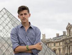 Louvre Louvre, Website, Photography, Photograph, Fotografie, Photoshoot, Fotografia