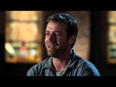 ▶ Letters To God (2010) - YouTube