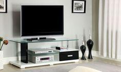TV Stand CM5814-TV
