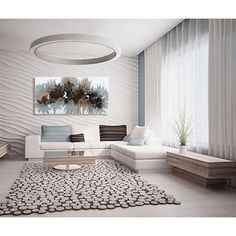 Shop our great selection of prints online at homedecor4seasons.com