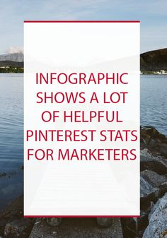 [Web Pro News] Last week, we looked at Ahalogy's recently released 2015 Pinterest Media Consumption Study,which includes a ton of interesting stats about how people are using it. It literally runs through the who, what, when, where, and why. They polled over 1,000 people and determined that 82% are female and 18% are mail, but that men on Pinterest have increased 4% since 2014, for example. [8/13/2015]