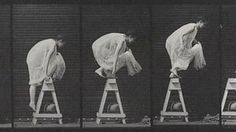 Kubrick // One-Point Perspective on Vimeo