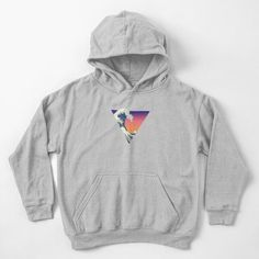 Great Wave Aesthetic • Millions of unique designs by independent artists. Find your thing.