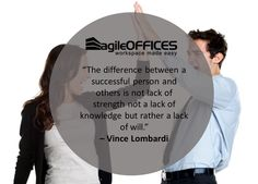 ‪#‎quoteoftheday‬ ‪#‎success‬ ‪#‎strength‬ ‪#‎knowledge‬ ‪#‎motivation‬ ‪#‎agileoffices‬