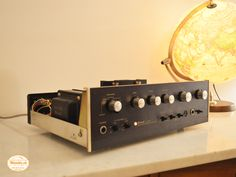 Sansui for sale on woodio. Sale On, Mixer, Music Instruments, Musical Instruments