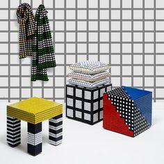 eshop moderne: www.darkroomlondon.com